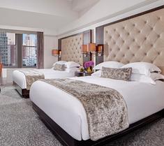 纽约西屋酒店