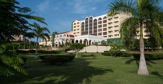 哈瓦那喜来登福朋酒店 - 哈瓦那
