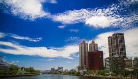 高雄国宾大饭店 - 高雄市 - 建筑