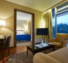 利贝尔达德波尔图湾度假酒店