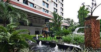 兰花酒店 - 孟买