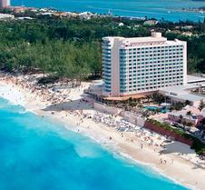 鲁伊宫天堂岛式酒店-仅限成人