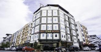 天星酒店 @ 克里亚/克里亚 2 号 - 雪邦