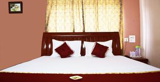 阿维莎酒店 - 加尔各答