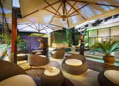伊斯特拉岛酒店 - 罗维尼 - 住宿设施