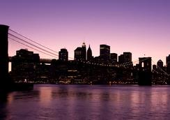 Hotel 31 - 纽约 - 景点