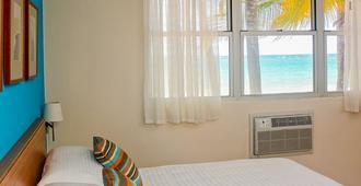 一号海滩别墅酒店 - 圣胡安