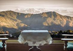 Soulitude In The Himalayas - Nainital - 景点