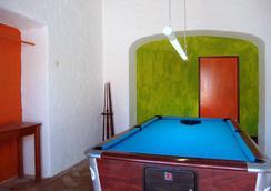 Oleandro Apartamentos Turisticos - 阿尔布费拉 - 景点