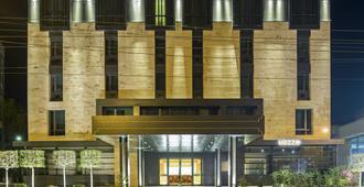 伯德S设计酒店 - 基希訥烏