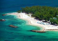24 North Hotel Key West - 基韦斯特 - 海滩