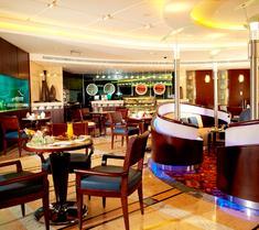 罗达艾尔穆鲁酒店