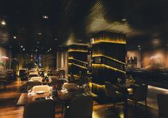 兰兰2号酒店 - 胡志明市 - 餐馆