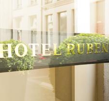 鲁本斯大广场酒店
