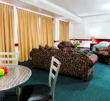 莫拉桑酒店