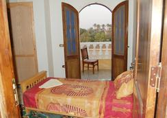 Sakkara Inn Hotel - 开罗 - 睡房