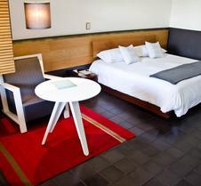 阿祖尔酒店