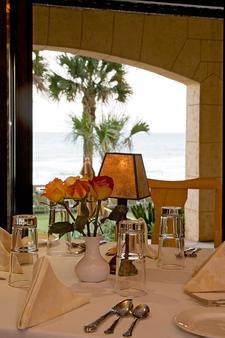 远景岛度假村 - 默特尔比奇 - 餐馆