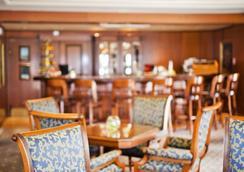 阿根廷大别墅 - 杜布罗夫尼克 - 餐馆