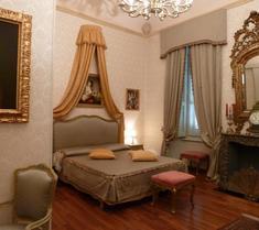 多伽纳韦基亚酒店