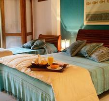 康可宜洛酒店