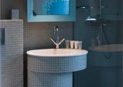 内尔套房酒店 - 巴黎 - 浴室