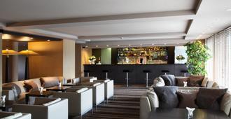 金钟多维尔酒店 - 多维尔 - 餐馆
