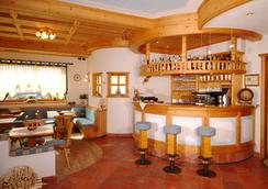 Rancolin - 莫埃纳 - 酒吧