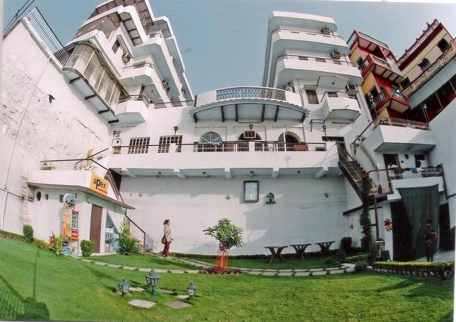阿尔卡酒店 - 瓦拉纳西 - 景点