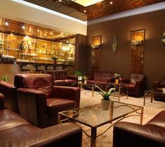 蒙马特卡尔顿酒店