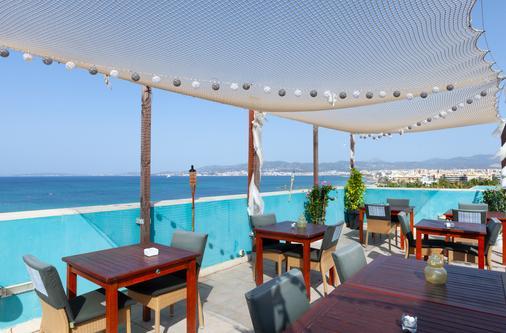 Ur波托菲诺酒店 - 马略卡岛帕尔马 - 酒吧