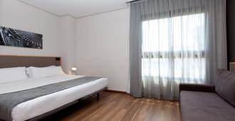 克莱默酒店 - 巴伦西亚