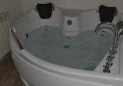 La Casa Di Cesare - 罗马 - 浴室