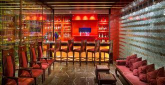 香港迪士尼乐园酒店 - 香港 - 酒吧