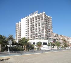 Hotel Koral