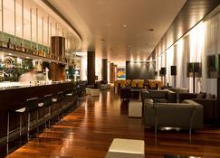 杜纳马尔公寓式酒店 - 蒙蒂戈杜 - 酒吧