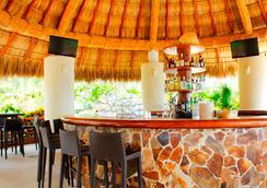 阿卡普尔科大酒店 - 阿卡普尔科 - 酒吧