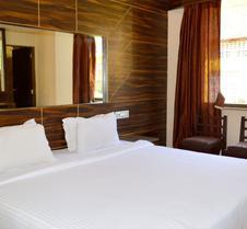 巴加家庭旅馆