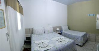 居白亚旅馆 - 博尼图