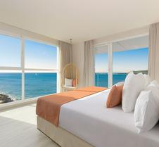 伊比萨艾梅尔海滩酒店