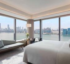 香港海汇酒店