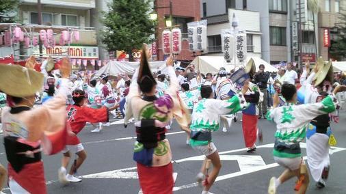 两国川酒店 - 东京 - 景点