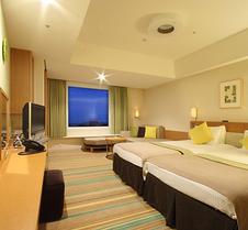 东京湾舞滨酒店