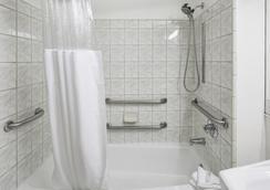 阿丹提酒店 - 旧金山 - 浴室