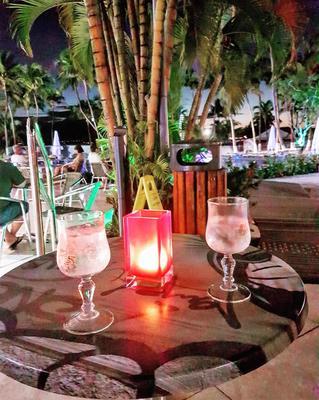 弗勒德艾皮酒店 - 戈齐尔 - 酒吧
