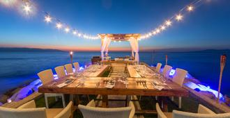 Villa Premiere Boutique Hotel & Romantic Getaway - 巴亚尔塔港 - 住宿设施