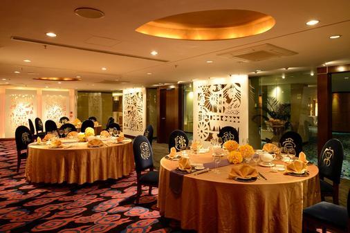 富豪机场酒店 - 香港 - 宴会厅