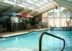 芬威克酒店 - 大洋城 - 游泳池