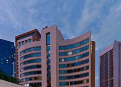Sercotel Panama Princess - 巴拿马城 - 建筑