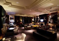 1898酒店 - 巴塞罗那 - 酒吧